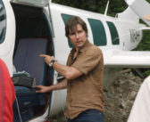 """Movie Review: """"American Made"""""""