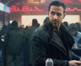"Movie Review: ""Blade Runner 2049"""