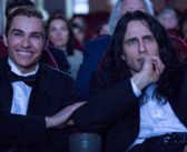 "Movie Review: ""The Disaster Artist"""