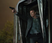 """Movie Review: """"The Commuter"""""""
