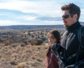 """Movie Review: """"Sicario: Day of the Soldado"""""""
