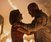 """Movie Review: """"Skyscraper"""""""