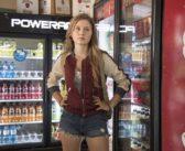 """Eliza Scanlen sizzles in """"Sharp Objects"""" shocker"""