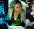 Ryan Gosling, Emily Blunt and Emma Stone