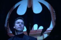 "Michael Keaton in ""Batman Returns"""