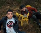 """Movie Review: """"Pokémon: Detective Pikachu"""""""