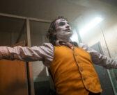 "Movie Review: ""Joker"""