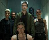 "Movie Review: ""X-Men: Dark Phoenix"""