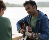 "Movie Review: ""Yesterday"""