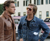 """Movie Review: """"Once Upon a Time… in Hollywood"""""""