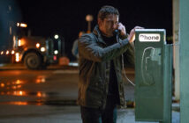 "Gerard Butler in ""Angel Has Fallen"""