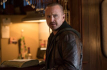 "Aaron Paul in ""El Camino"""