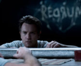 "Movie Review: ""Doctor Sleep"""