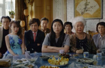 "Awkwafina in ""The Farewell"""