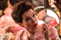 """Renée Zellweger in """"Judy"""""""