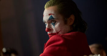 "Joaquin Phoenix in ""Joker"""