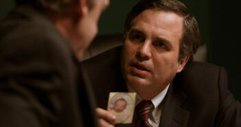"Mark Ruffalo in ""Dark Waters"""