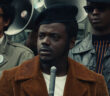 "Daniel Kaluuya in ""Judas and the Black Messiah"""