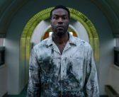 """Movie Review: """"Candyman"""""""