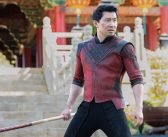 """Movie Review: """"Shang-Chi and the Legend of the Ten Rings"""""""